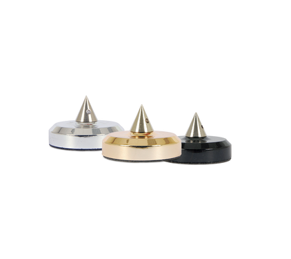 Perfect Sound 80 320 Gold lver Set (6 pcs.)
