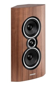 Sonus Faber Sonetto Wall Wood